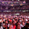 2019 ESSENCE FESTIVAL DRAWS MORE THAN HALF A MILLION ATTENDEES FOR  25th ANNIVERSARY CELEBRATION