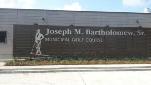 City Awards Contract to Operate Restaurant at Joe Bartholomew Golf Course to The Munch Factory