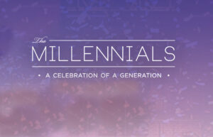 Finalists Announced for the 7th Annual Millennial Awards