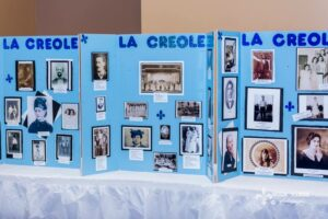LA Creole Holds 15th Annual Conference