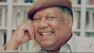 Renowned Author Ernest J. Gaines Dies