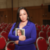 Dillard University Lecture Series to Feature Cyntoia Brown-Long