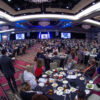New Orleans Regional Black Chamber Gears Up for Annual Policy Luncheon
