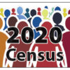 Stay at Home and Respond to the 2020 Census